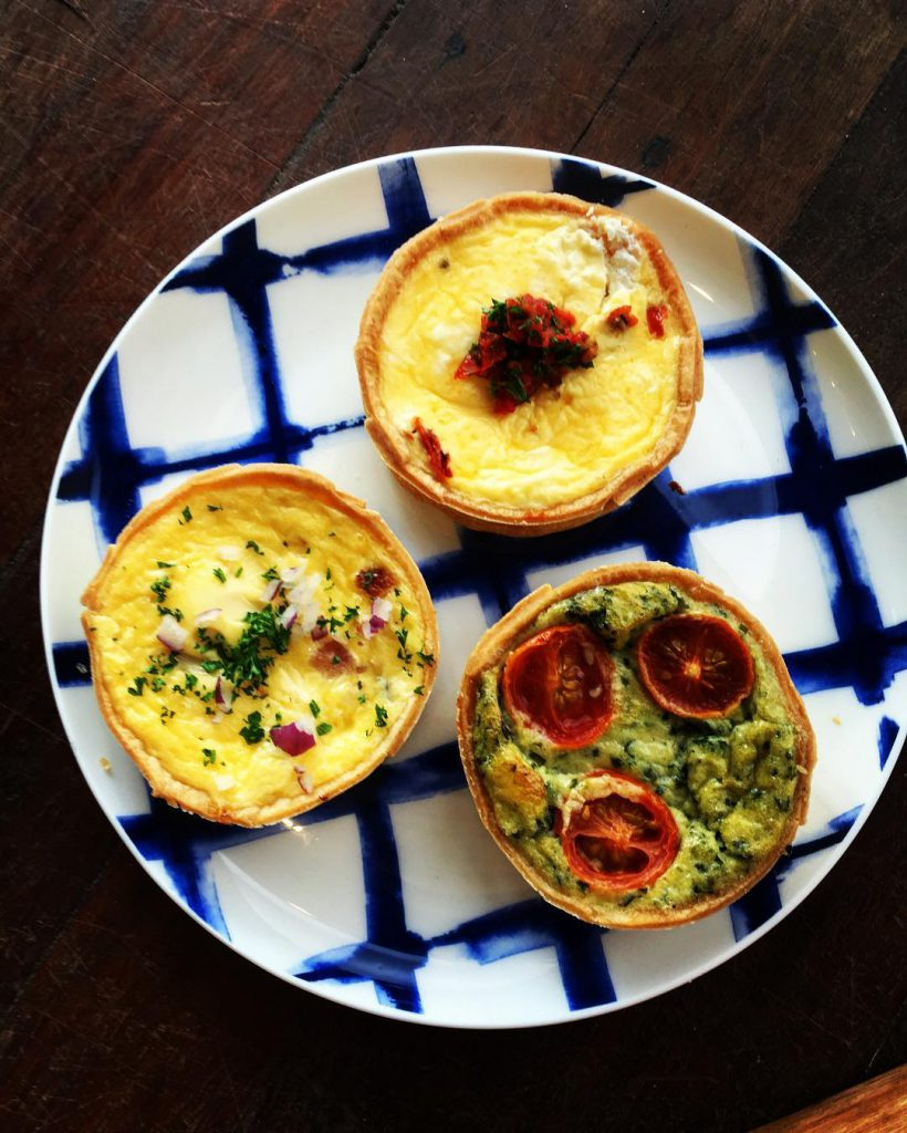 hand-made-quiches-perth
